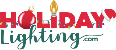 holiday-lighting-logo